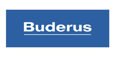 Servicio Tecnico Buderus